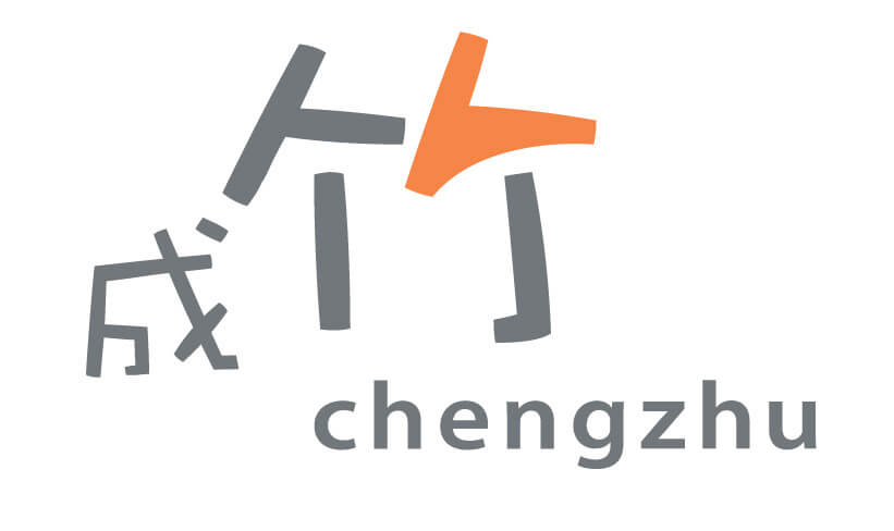 Chengzhu logo for web
