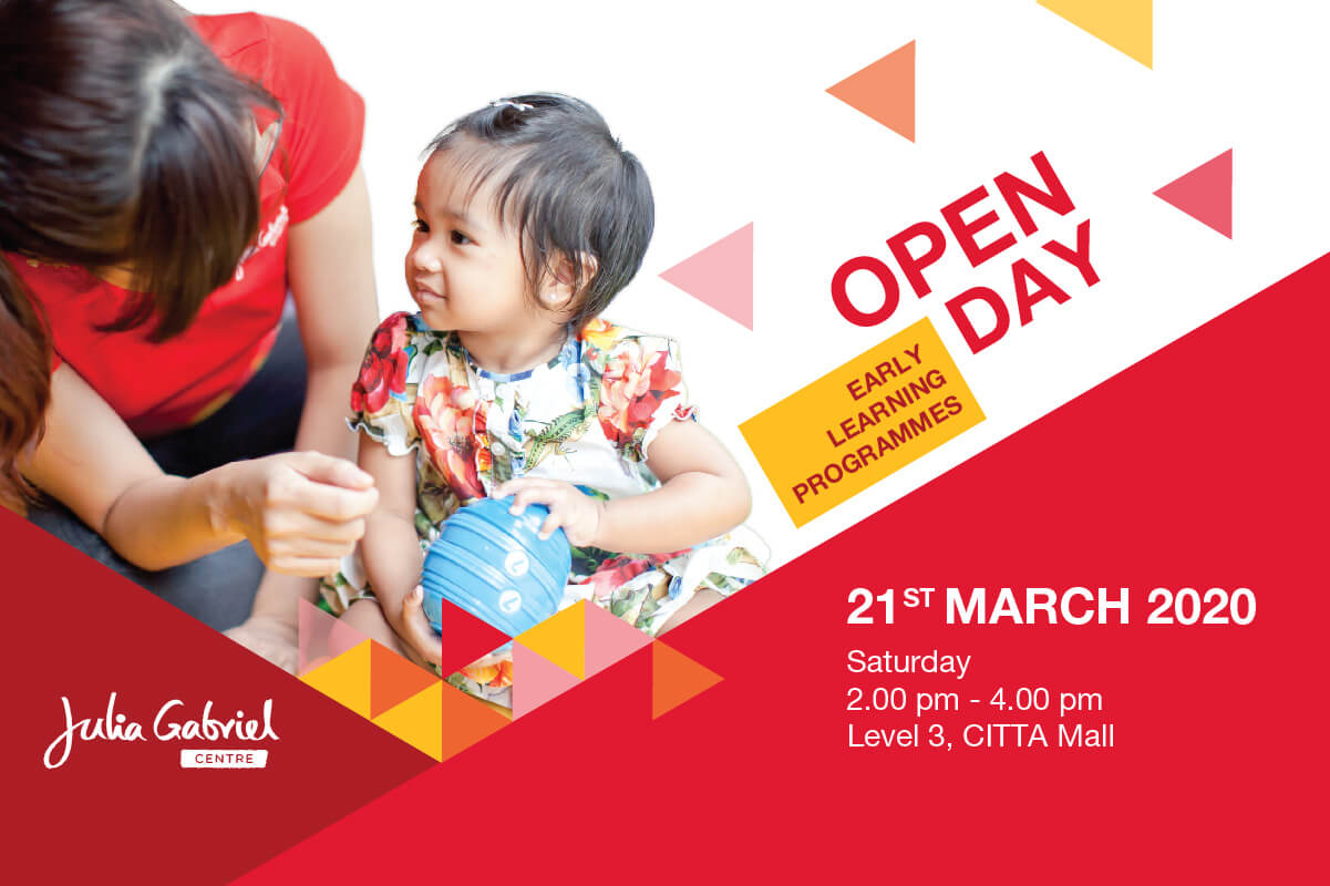 JGC ELP Open Day - Mar 2020 - whatson-01