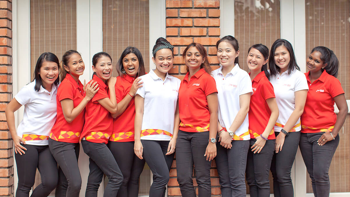 Our Team-4