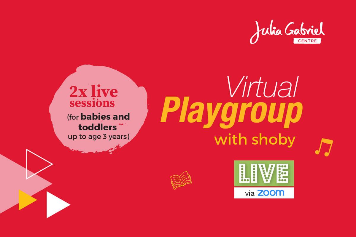 Virtual Playgroup poster - whatson-01